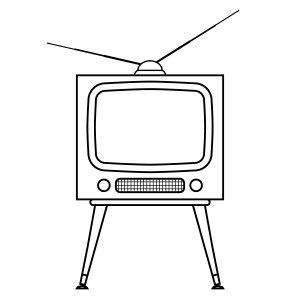 old-television-clip-arttechnology-clip-art---for-teachers-parents-students-and-the-hhuao1p7