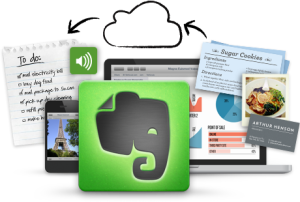 hero_evernote_logo