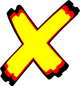 letter-x-md