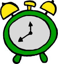 Time-clock-clip-art