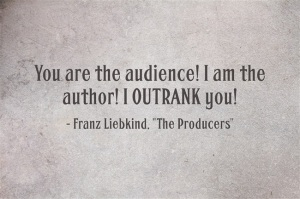 You-are-the-audience-I