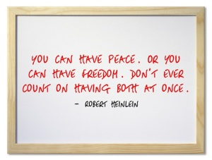 You-can-have-peace-Or