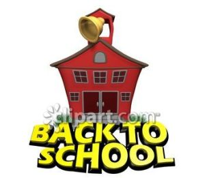 back_to_school_text_building_pt_res.thc