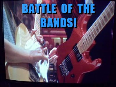 BATTLE OF THE BANDS! (BOTB Top Photo)