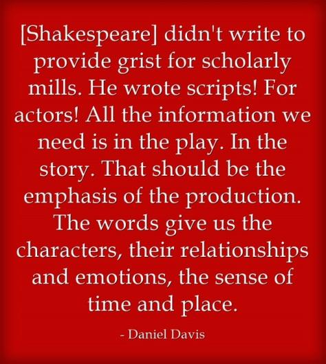 Shakespeare-didnt-write