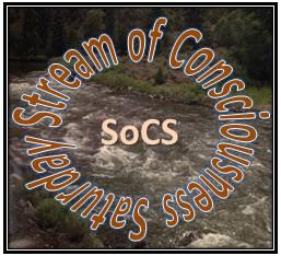 socs-badge