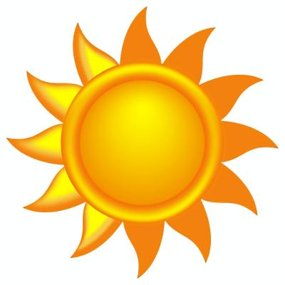 decorative_sun