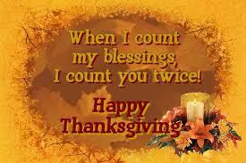 happythanksgiving2014