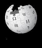 135px-Wikipedia-logo-v2-en_SVG.svg
