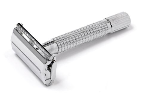 1280px-Chrome-Safety-Razor