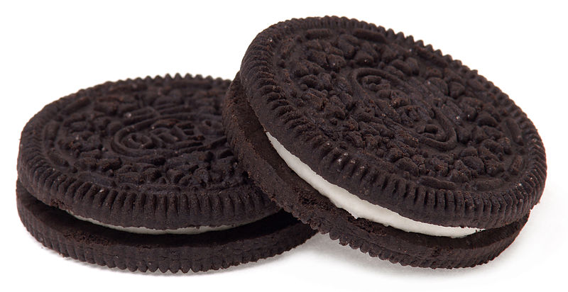 800px-Oreo-Two-Cookies