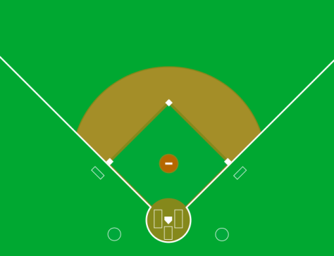 Baseball_diamond_clean
