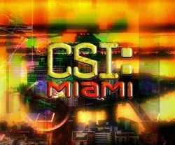csi-miami-logo