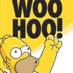 wohoo-150x150