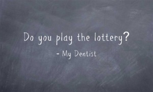 Do-you-play-the-lottery