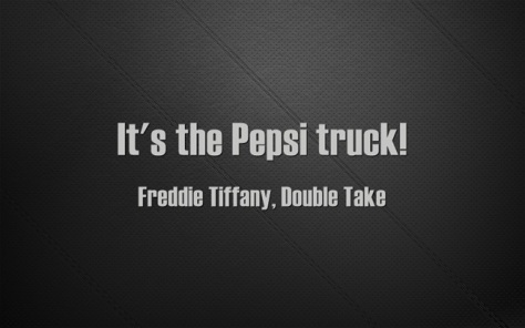 Its-the-Pepsi-truck