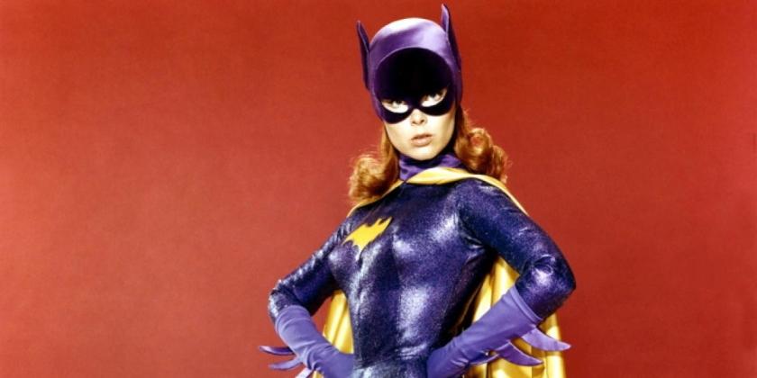 metv_batman_batgirl_yvonnecraig