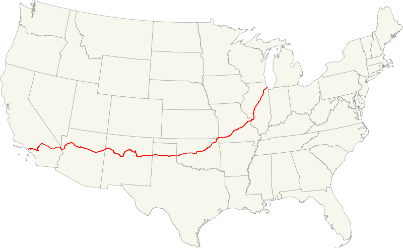 800px-Map_of_US_66.svg