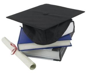 graduate-300x260