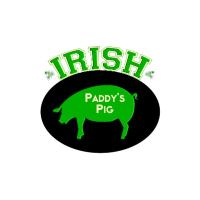 irish_paddys_pig_t_shirt_tshirt-p235369423836759935b7i7r_400