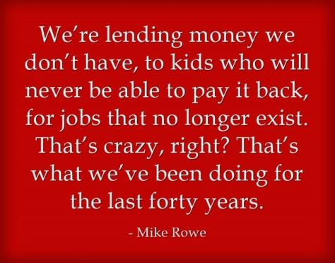 Were-lending-money-we