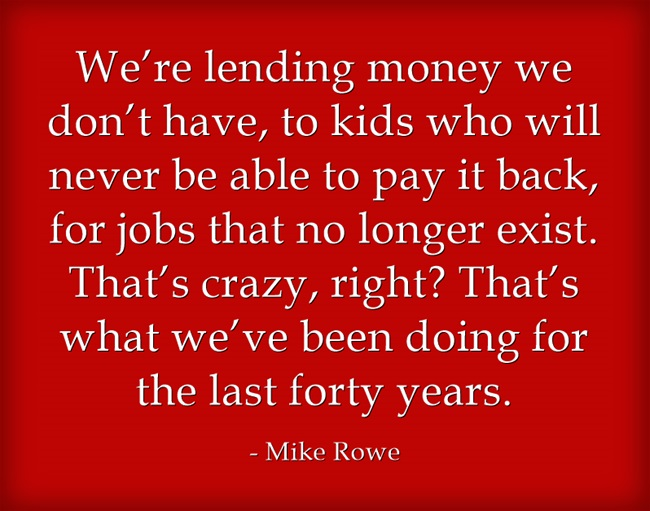 Were-lending-money-we