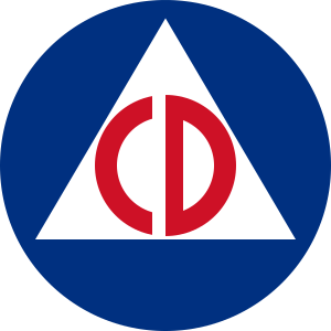United_States_Civil_Defense_Roundel.svg