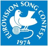 ESC_1974_logo