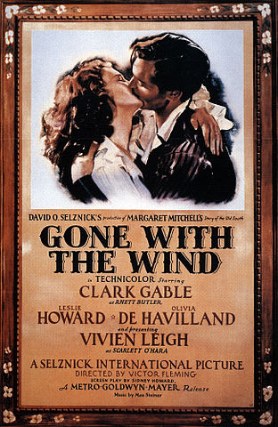 312px-Poster_-_Gone_With_the_Wind_01