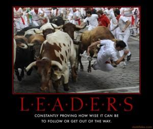 leaders-leadership-office-work-management-success-demotivational-poster-1286801553
