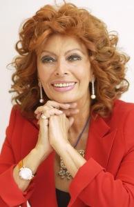 Sophia-Loren-HQ-sophia-loren-10175592