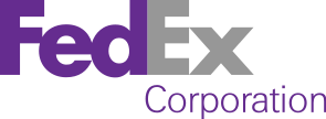 295px-FedEx_Corporation_logo.svg