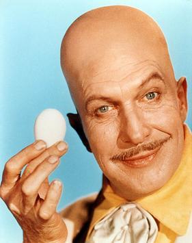 Egghead_from_Batman_66