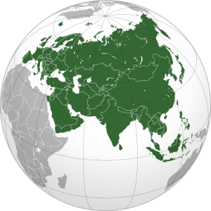 Eurasia_(orthographic_projection).svg
