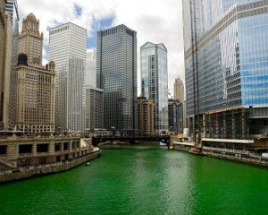 st-patricks-day-chicago-2016