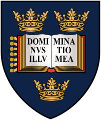 Oxford_University_Coat_Of_Arms.svg