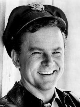 Bob_Crane_Colonel_Hogan_1969