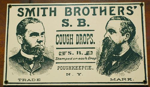 smith-bros