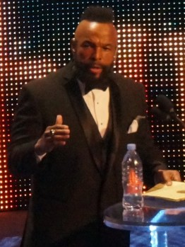Mr_T_WWE_Hall_of_Fame_2014_(cropped)