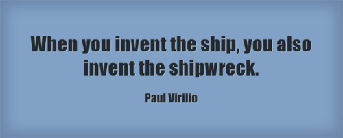 When-you-invent-the-ship