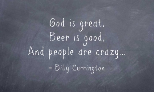 god-is-great-beer-is