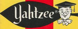 yahtzee_logo