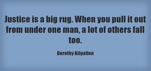 justice-is-a-big-rug