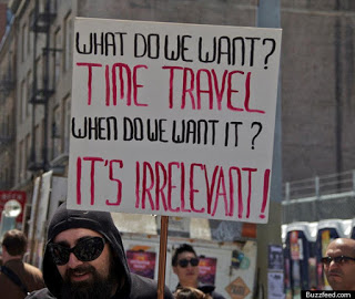 time-travel-sign