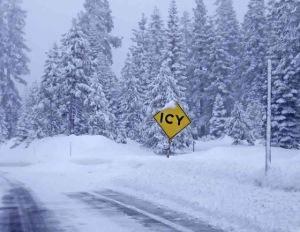 bigstock-icy-road-254390721