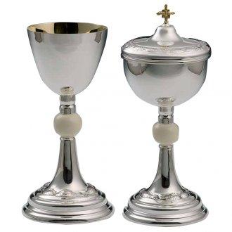 chalice-and-ciborium