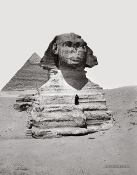 full_face_view_of_sphinx-_giza_egypt-_1900-1920