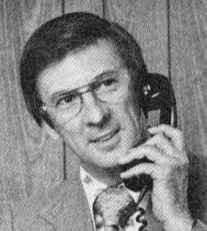 clark_weber_1976